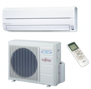 Miscellaneous Product ID: 93734366: More Information: Details: Ductless Mini-Split, Wall Mounted, Heating and Cooling System, Inverter Technology, Three Zone, (3) Indoor